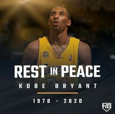 Kobe Bryant Family, Kobe Bryant 24, Kobe Quotes, Kobe Bryant Pictures, Hamilton Broadway, Kobe Bryant Black Mamba, Magic Johnson, Sports Art, Rest In Peace