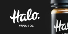 A new range of delicious #halo #eliquids. Now at just 3 for £9.99, PLUS a free t-shirt on orders over £30.00. #vape #vaping