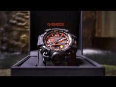 Quartz Laura Biagoitti Stylish Watch - Rrp 150€ Stainless Steel