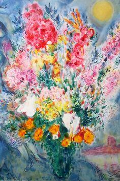 Chagall★ ♥ ♡༺✿ ☾♡ ♥ ♫ La-la-la Bonne vie ♪ ♥❀ ♢♦ ♡ ❊ ** Have a Nice Day! ** ❊ ღ‿ ❀♥ ~ Sat 13th June 2015 ~ ❤♡༻ ☆༺❀ .•` ✿⊱ ♡༻ ღ☀ᴀ ρᴇᴀcᴇғυʟ ρᴀʀᴀᴅısᴇ¸.•` ✿⊱╮ ♡ ❊