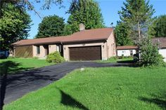 422 best homes for sale images houses for sales home list ontario rh pinterest com