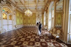 Wedding in Palais Coburg, Vienna. Vienna, Destination Wedding, Photoshoot, Amazing, Places, Photography, Film, Google, Home Decor