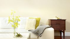 Enhance Your House Feng Shui In 8 Ways | WMA Property