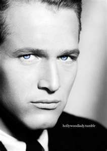 paul newman really looked this good even in his 60's when I worked with him. http://www.entertainmentbooksbyben.com/2014/05/23/tv-commercial-production-paul-newman/