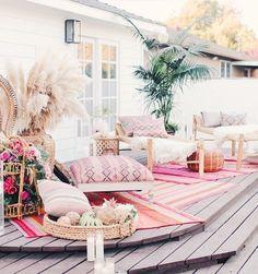 pink porch (unknown source)