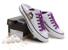 #Sneakers #Converse