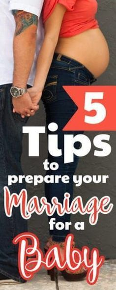 14 great pregnancy tips that may have you rockin' bump life. Find valuable hacks to help you survive all three trimesters of pregnancy! Trimesters Of Pregnancy, Pregnancy Stages, Pregnancy Tips, Pregnancy Timeline, Labor Nurse, Face Care Tips, Advice For New Moms, Baby Kicking, Pregnant Mom