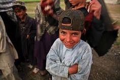 Mythos: Mohammed würde niemals einem Kind Schaden zufügen