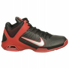 new style dc969 137db Men s Air Visi Pro IV Basketball Shoe