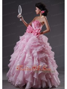 http://www.fashionos.com/images/v/2012111321/beaded-decorate-strapless-bowknot-ruffles-floor-length-baby-pink-2013-quinceanera-dress-5040-0.jpg
