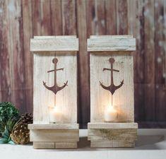 Items similar to Nautical decor - Distressed fish - Coastal decor on Etsy Beach Cottage Style, Cottage Art, Beach Cottage Decor, Coastal Decor, Wood Cottage, Coastal Living, Beach Wall Decor, Wood Wall Decor, Nautical Wall Decor