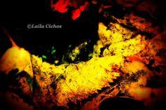 Love Art, Campaign, Content, Celestial, Medium, Painting, Outdoor, Art, Outdoors
