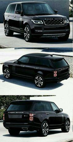 Aznag Carsmet à votre disposition une flotte complète de véhicules de location sport et de Luxe à Agadir, parmi les marques les plus prestigieuses.  N'avez-vous jamais rêvé de conduire une voiture luxe à Agadir ? Alors choisissez votre voiture de Luxe parmis notre offre ci-dessous et contactez nous pour obtenir un devis sur mesure. Nous vous livrons voiture de LuxeGRATUITEMENT, Range Rovers, Range Rover Auto, Range Rover Sport, Range Rover Evoque, Range Rover Black, Landrover Range Rover, Cars Land, Suv Cars, Best Luxury Cars