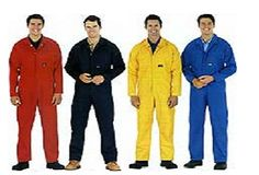 Taurus Workwear - Suppliers of Overalls, Workwear, Uniforms and Safety Clothing  www.taurusworkwear.co.za/   #Overalls #Workwear #Uniforms #WorkClothes