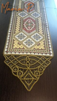 Cross Stitch Embroidery, Hand Embroidery, Cross Stitch Patterns, Cutwork, Luxurious Bedrooms, Luxury Bedding, Bohemian Rug, Etsy Seller, Decorative Boxes