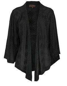 ec30279052d 24 Best Kimono concepts images
