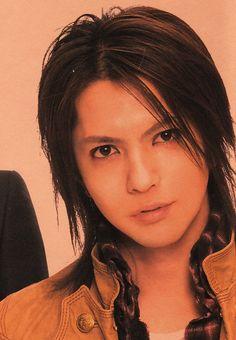 2007 #hyde #larcenciel #vamps #hideto #takarai #larc #laruku