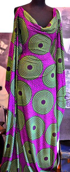 Exclusive to The Fabric Mint London. Absolutely stunning Luxury Stretch Scuba Fabric by Alaaso London, Specialists in Bespoke Haute Couture Fabrics. African Inspired Fashion, African Print Fashion, Africa Fashion, Fashion Prints, African Print Dresses, African Fashion Dresses, African Dress, African Prints, African Attire