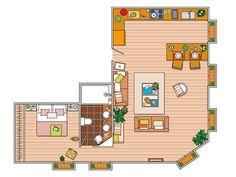 apartamento12-color
