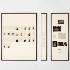 """Está em cartaz no Jeu de Paume, em Paris, uma retrospectiva da fotógrafa americana Taryn Simon. Destaca-seuma série composta por retratos coloridos de pessoas que foram incriminadas e condenadas por engano, graças ao uso da fotografia como prova.Num mundo sobrecarregado de imagens e cada vez mais propenso à ambiguidade dos discursos, não faltam razões para... <span class=""""more""""><a class=""""more-link"""" href=""""http://blogdoims.com.br/desmancha-prazeres/"""">Continue reading <span…"""