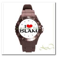 Annur Fashions - The Muslim Fashion Trends Muslim Fashion, Digital Watch, Islam, Fashion Trends, Shopping, Accessories, Trendy Fashion, Islamic Fashion