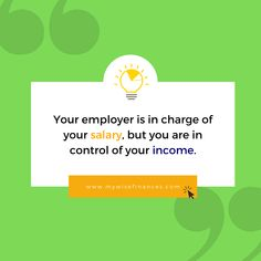 SunLife Philippines financial advisor website dedicated to help Filipino achieve financial freedom. My Wise Finances makes financial plan that fits your budget Money Quotes, Life Quotes, Saving Tips, Saving Money, Income Streams, Financial Planning, Knowing You, Budgeting, How To Make Money