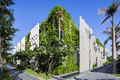 Galeria de Spa Naman / MIA Design Studio - 4
