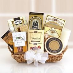 The Memories Shared Sympathy Gift Basket is a thoughtful way to send condolences and comfort those who've suffered a loss. Gourmet Gift Baskets, Gourmet Gifts, Food Gifts, Sympathy Gift Baskets, Sympathy Gifts, Basket Gift, Condolence Gift, Boyfriend Gift Basket, Boyfriend Gifts