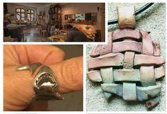 Wood Watch, Accessories, Schmuck, Wooden Clock, Jewelry Accessories