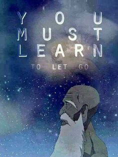 Avatar: The Last Airbender - Guru Pathik Avatar Aang, Avatar The Last Airbender Art, Team Avatar, Avatar Quotes, Iroh Quotes, Avatar World, Avatar Series, Learning To Let Go, Fire Nation