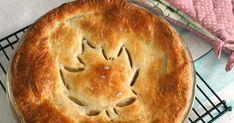 swift current, saskatchewan, food, cooking classes, farmers market, recipes, canadian food, local food