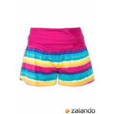 Chiemsee INANA Swimming shorts funky cabaret #swimwear #chiemsee #beachtrip #vacation #sunny #covetme