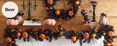 banner-halloween-floral-2014.jpg (749×300)