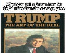 Salesman  #dank #memes