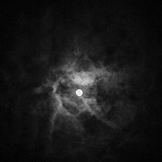 2016. 15.10 full moon.