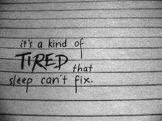 Depression Quotes (Depressing Quotes) 0073 6