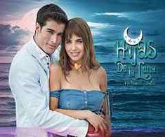 39 Ideas De Fotos Del Elenco De Hijas De La Luna Hijo De La Luna Michelle Renaud Fotos