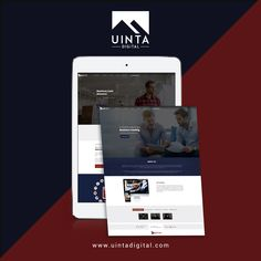 Uinta Digital is a digital marketing agency in Salt Lake City, offering online advertising, SEO services, Print and media design web design, mobile app development. Seo Marketing, Digital Marketing, Media Design, Web Design, Online Advertising, Salt Lake City, Seo Services, App Development, Platforms