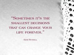 Today I thought I would share with you 11 of my favorite quotes about change. For me, each of these quotes manages to succinctly capture a powerful insight into change. Inspirational Quotes About Change, Change Quotes, Meaningful Quotes, Great Quotes, Quotes To Live By, Small Quotes, Clever Quotes, Super Quotes, Amazing Quotes
