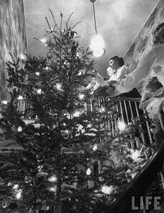 20 of the Most Joyful Christmas Photos of All