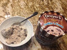 Punishing Myself with Food - Day 139