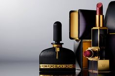 Launched back in 2006, the TOM FORD Black Orchid is a sensuous blend of Black Truffle and Ylang mingled with fresh Bergamot and delectable Black Currant. T