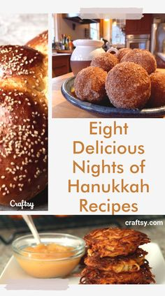 Traditional Hanukkah, or Chanukah, recipes are a symbol of freedom and survival. The festival commemorates the revival of the Temple in 165 B.C. by the Maccabees (a Jewish rebel army) after its desecration by the Syrians. Probably the most famous aspect of this holiday is the eight days of lights, but there are also many food and cooking traditions tied to the holiday. Happy Christmas BHOJPURI ACTRESS YASHIKA KAPOOR PHOTO GALLERY  | 3.BP.BLOGSPOT.COM  #EDUCRATSWEB 2020-05-24 3.bp.blogspot.com https://3.bp.blogspot.com/-8Y4yKbmvjfk/WyuT2dh08HI/AAAAAAAAK-Q/Kb4NY5JI8fsCeT8078YJI6OKvbwfWAncwCLcBGAs/s1600/Yashika-Kapoor-Picture.jpg