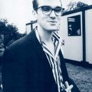 love you Morrissey