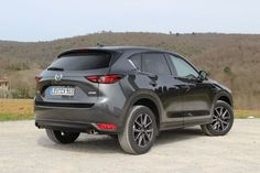 Cool Mazda 2017: Essai - Mazda CX-5 (2017) : upgrading... carstobuy Check more at http://carboard.pro/Cars-Gallery/2017/mazda-2017-essai-mazda-cx-5-2017-upgrading-carstobuy-3/