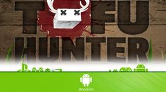 Tofu Hunter - First Look (Android Gameplay)