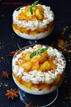 Broccoli and coconut cake - Clean Eating Snacks Romanian Desserts, Romanian Food, No Cook Desserts, Delicious Desserts, Sweet Recipes, Cake Recipes, Good Food, Yummy Food, Desert Recipes