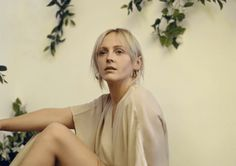 Laura Marling shares the beautiful Wild Fire