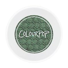 Colourpop Super Shock Shadow Pearlized Donna ** This is an Amazon Affiliate link. Continue to the product at the image link.