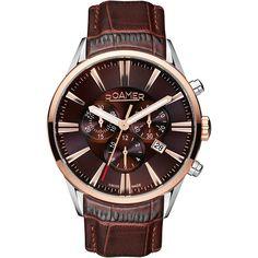 27e0bf02127 SUPERIOR. SUPERIOR  Este relógio ...
